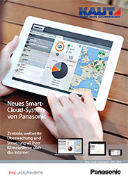 26 Kaut SMART CLOUD